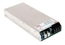 Mean Well SD-1000H-12 1000W/12V/60A