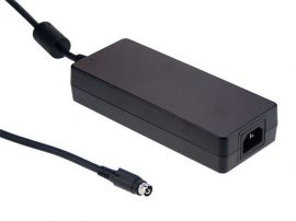 Adapter AC-DC GS160A12-R7B