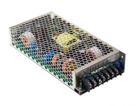 Mean Well HRPG-200-48 200W/48V/0-4,3A