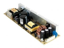 Mean Well LPS-100-15 100W/15V/0-6,7A