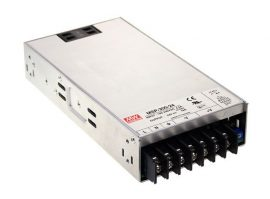 Mean Well MSP-300-7,5 300W/7,5V/40A