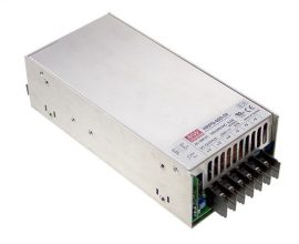 Mean Well HRPG-600-48 600W/48V/0-13A