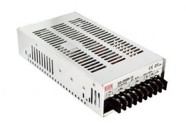 Mean Well SD-200B-12 200W/12V/16,7A