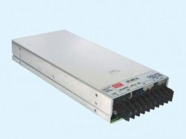 Napajanje Mean Well SP-480-48 480W/48V/0-11A