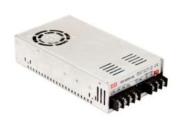 Mean Well SD-500H-48 500W/48V/10,5A