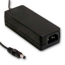 Adapter AC-DC GS90A48-P1M