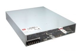 Mean Well RST-10000-24 10000W/24V/0-400A