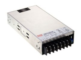 Mean Well HRPG-300-12 300W/12V/0-27A